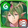 Nagi - Dragon Avatar Icon