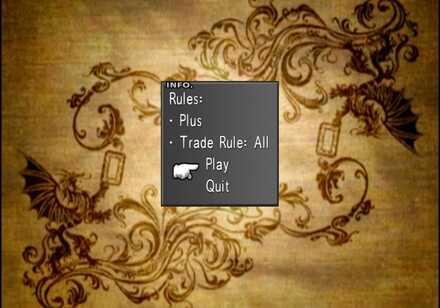 Trade Rule - All.jpg