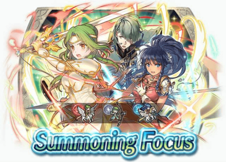 Weekly Revival 17 Banner