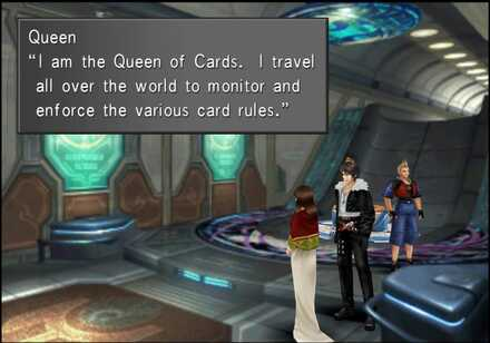 Queen of Cards in Esthar.jpg