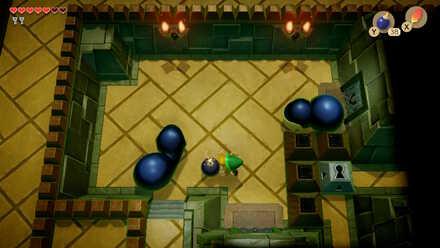 Key Cavern mini boss.jpg