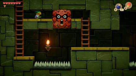 Key Cavern Nightmare Lair.jpg