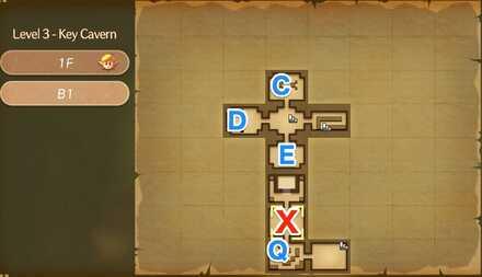 level 3 b1f.jpg