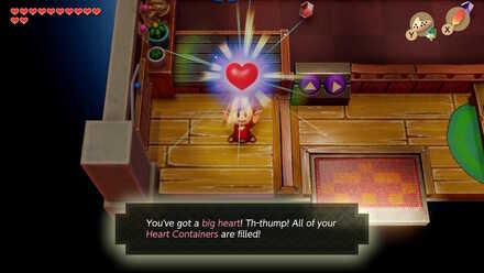 Reward - Big Heart.jpg