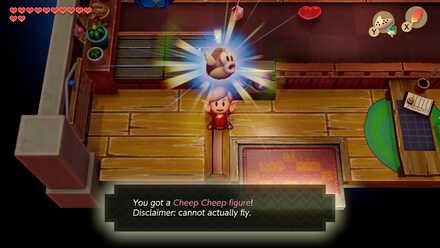 Reward - Cheep Cheep.jpg