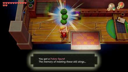 Reward - Pokey.jpg