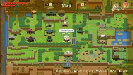 Trendy Game Location.jpg