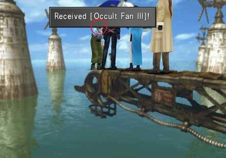 Occult Fan III.jpg