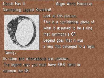 Occult Fan III Picture.jpg