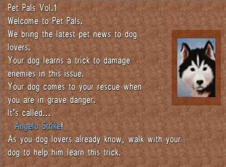 Pet Pals Vol. 1.jpg