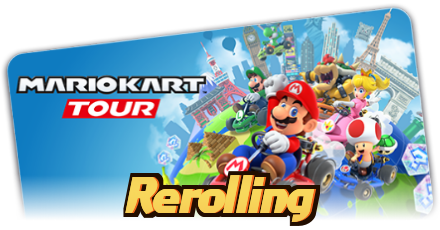 How To Clear Tour Challenges 2 And Availability Mario Kart Tour