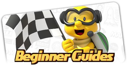 Beginner Guides