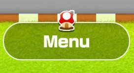 Menu Button