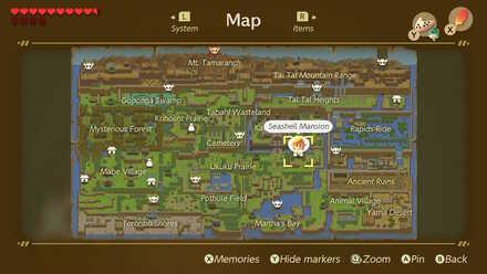 Seashell Mansion Location.jpg