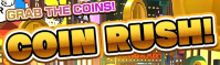 coinrushbanner.png