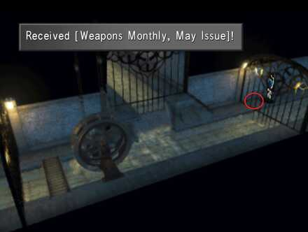 Weapons Montly Issue May 1.2.jpg