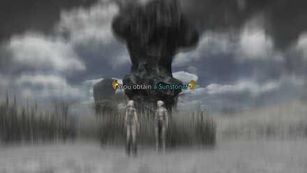 sunstone main story walkthrough final fantasy xii ffxii ff12