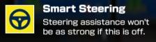 smart steering.png