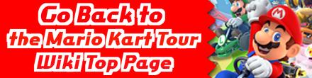 Mario Kart Tour Wiki Top.png