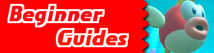 Beginner Guides.png