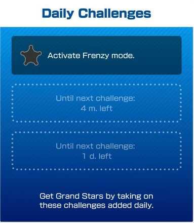 Grand star 5.jpg