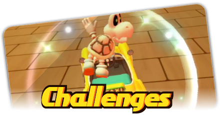 Challenges (Partial).png