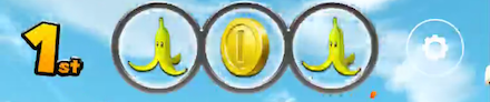 Collect coin 1.png