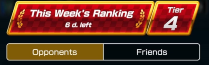 ranking.png
