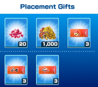 placement gifts (1).png