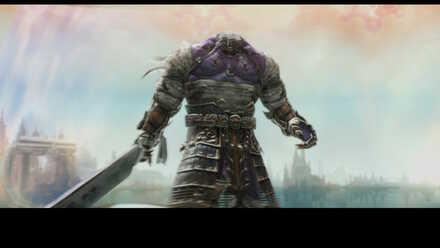 daedalus giruvegan main story walkthrough final fantasy xii ffxii ff12