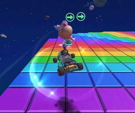 Jump Boost1.jpg