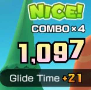glider time.jpg