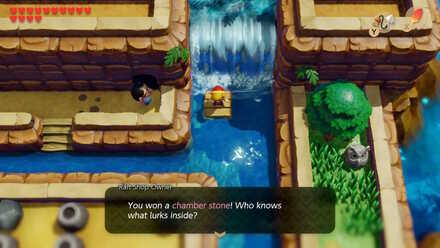Rapids Ride - Chamber Stone.jpg