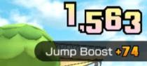 Mario Kart Tour High Score