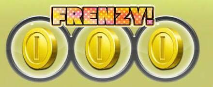 Item Frenzy 1.jpg