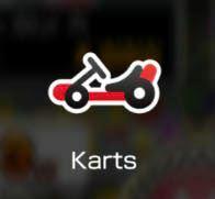 Karts