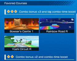 favored courses (1).png