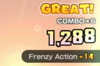 frenzy1 (1).png