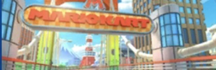 Tokyo Blur Image