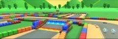 Mario Circuit 2