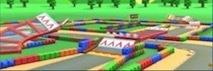 Mario Circuit 2T