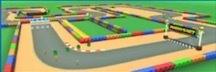 Mario Circuit 2R