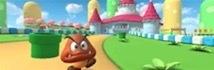 Mario Circuit R