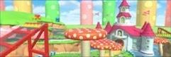 Mario Circuit T Image