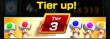 tier 2.jpg