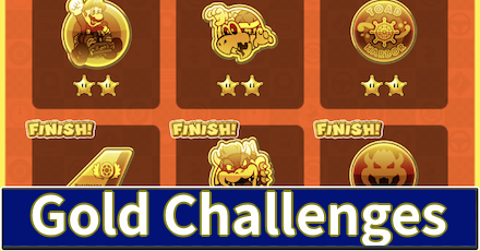 Gold Challenges.png