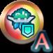 AR-D Atk/Def 1