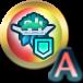AR-D Atk/Def 3 Icon