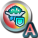 AR-D Atk/Def 2