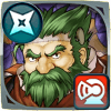 Dozla Icon